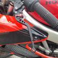 2002 Honda VTR1000 FIRESTORM