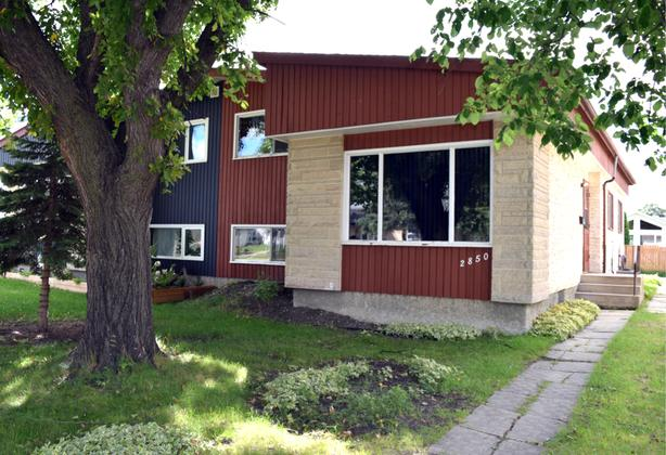 1500sf, 4-Bed Side by Side Family Home - Only $239,900