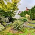 Edgemont Village 2 Bed 1.5 Bath Townhouse w/ Courtyards & Garden