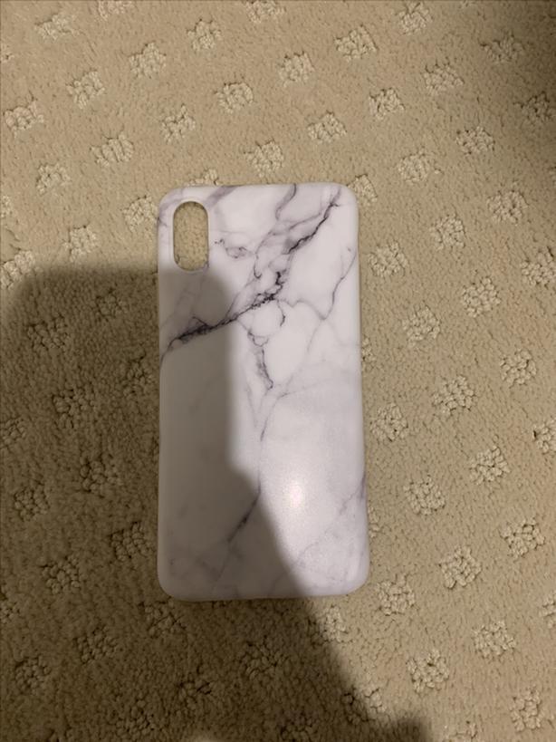 Air pods case & iPhone XS/X 6plus cases