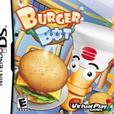Three (3) NEW Nintendo DS games