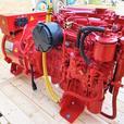 Beta Marine BetaSet 12 Generator