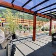 🏠😊 Motivated Seller 🏠😊  Priced to sell in Lake Cowichan!!