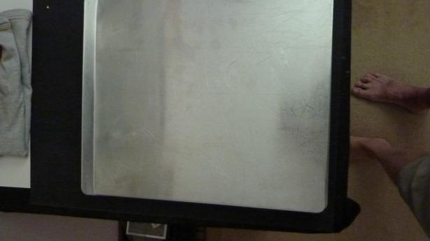 REMA COOKIE SHEETS