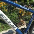 Bicycle Fugi Crosstown 20 universal