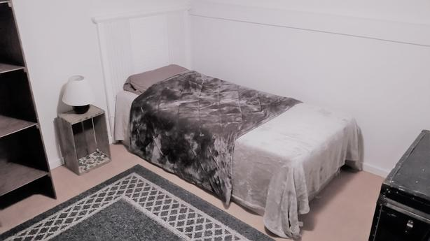 Room for Rent in Port Alberni