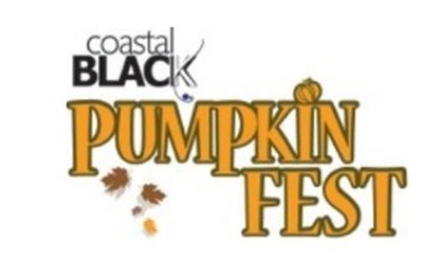 Coastal Black Pumpkinfest Employees Wanted