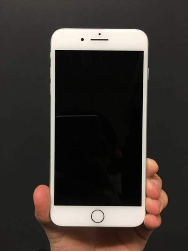 iPhone XR 128 GB unlocked