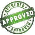 GUARANTEED FINANCE AUTO APPROVALS ANY CREDIT TYPE APPROVED GUARANTEED APPROVALS