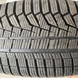 18' Winter Tires for sale