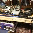 China, Art, Tools, Music, Sports, Comp, Ham, Vintage