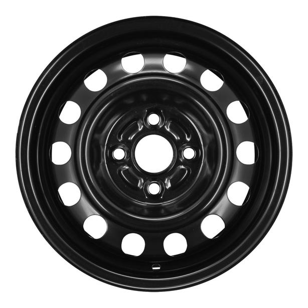 """WANTED: LOOKING FOR A SET OF 14"""" RIMS FOR A 1999 TOYOTA COROLLA"""