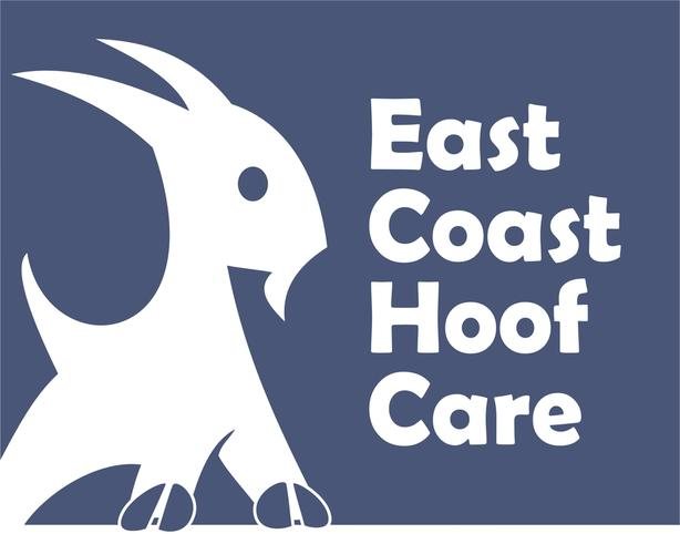 East Coast Hoof Trimming services, goats,sheep,alpacas,Llamas, mini pigs