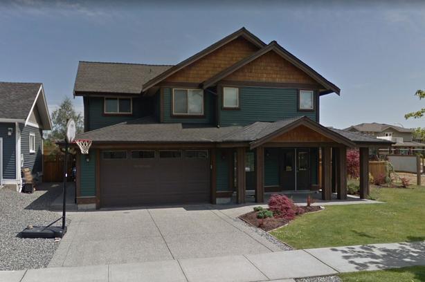 Sep 20-21 Sarum Rise Estate Liquidation in Nanaimo