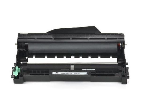 Brother DR-420 Compatible Drum For Brother TN-420 TN-450 Toner