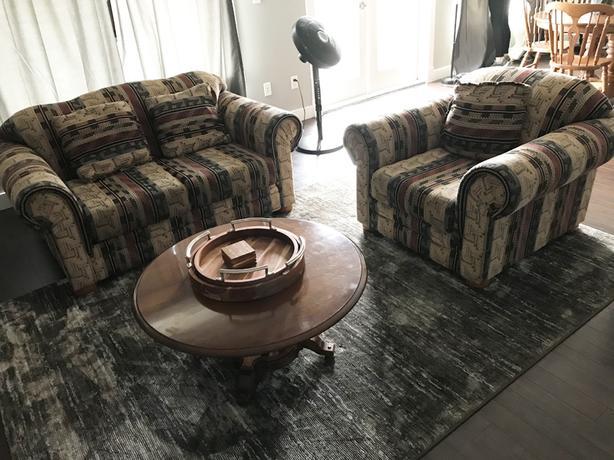 Solid Wood, Wardrobes, Desks, Beds, Tables, Sofa, Lamps