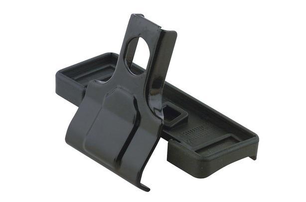 Thule Fit Kit for Nissan Maxima (Kit 1542)