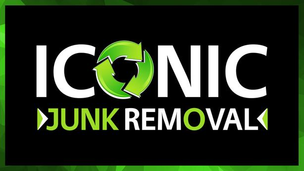 24/hr Junk Removal Services In Edmonton & Area, Starting At $75