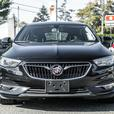 Used 2019 Buick Regal Preferred II No Accidents Sportback