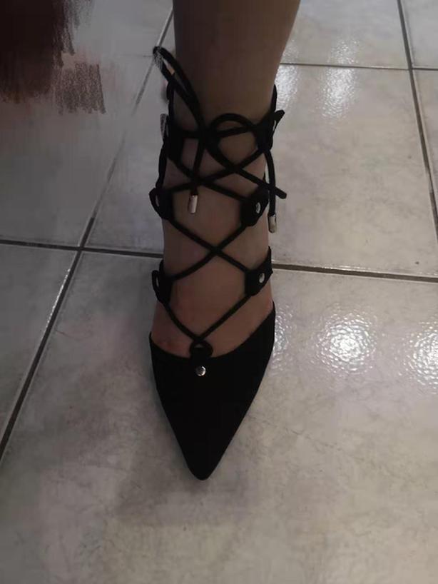 Guess Brand new Heels