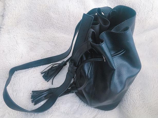 A nice Bucket bag