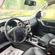 2006 Ford Escape 4WD Limited