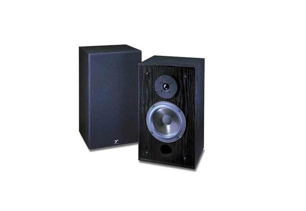 Studio Monitors Speakers