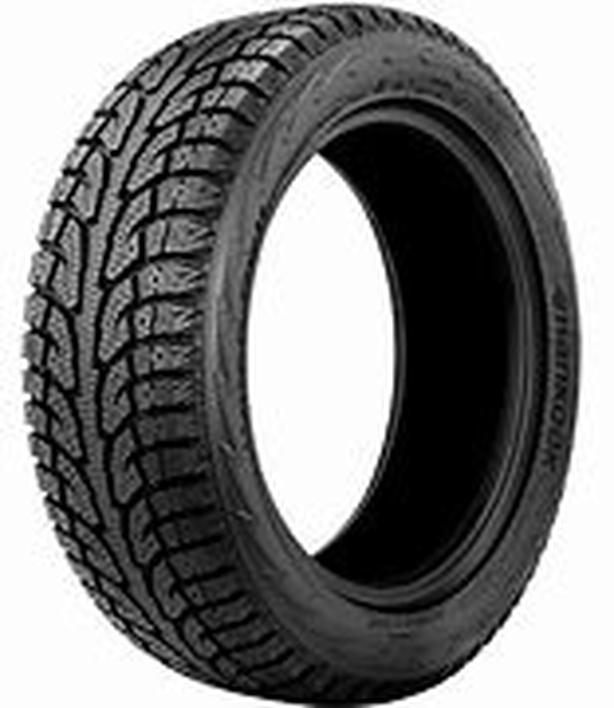 WANTED: Set of 4 255/50/R19 tires reasonably priced and decent shape