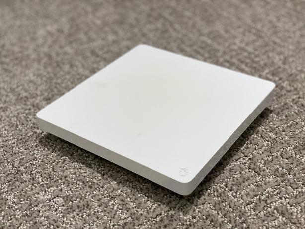 Araknis WiFi Access Point (AN-300-AP-I-N)