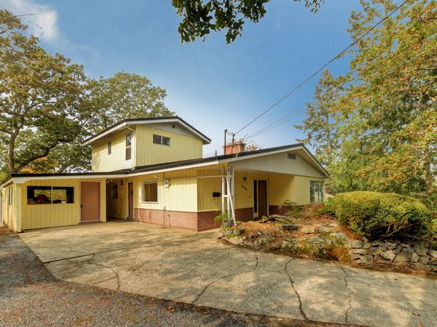 Great Price for this Solid Home