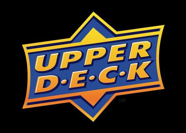 UPPER DECK HOCKEY CARD SETS – VARIOUS YEARS
