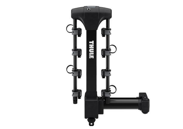 FOR-TRADE: Thule Apex XT Swing 4 rack for Thule T2 Pro XT bike rack