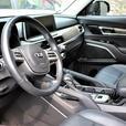 2020 Kia Telluride SX w/Seating up to 8!! AWD - Black -