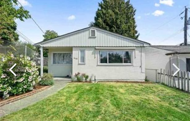 stunning 2beds 1bath home for rent drop your number