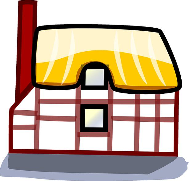 Semi-retired couple looking to rent a House/Trailer/Duplex etc. within the CRD