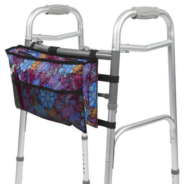 Tote Bag for Walker/Wheelchair