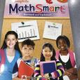 Educational Workbook Grade 6 Math