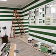 Painters available immediately