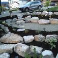 Professional & Reliable Landscape Services