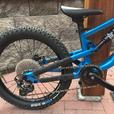 2020 Norco Fluid 2 20 inch