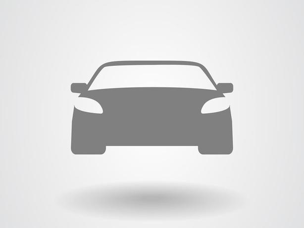 2012 Hyundai Tucson AWD 4dr I4 Auto