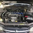 1998 Nissan Altima **Well maintained, LOW KM'S**
