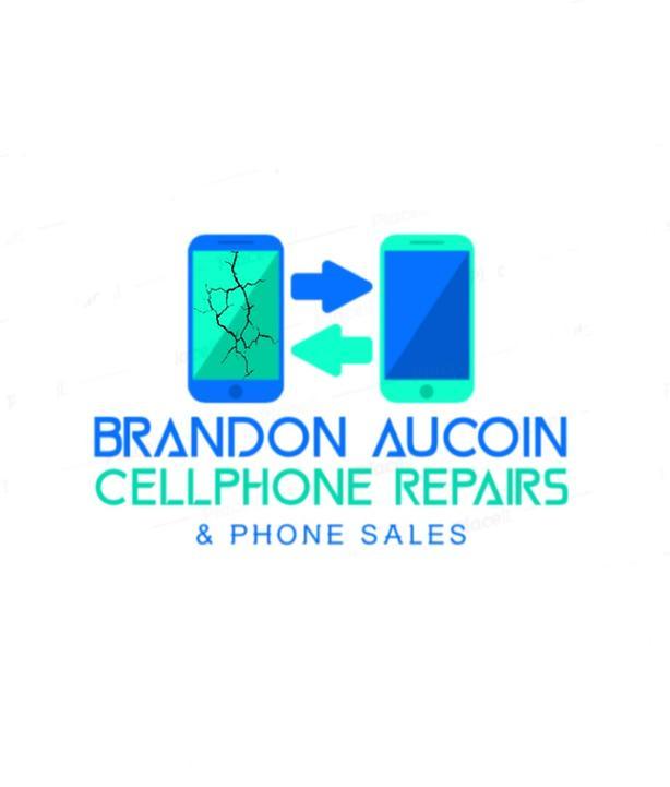 WANTED: Cellphone Repair! iPad repair! & much more!