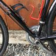 2015 Brodie Ronin Cyclocross Bike