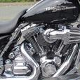 MOTORCYCLE ENGINE AND TRANSMISSION REBUILDS