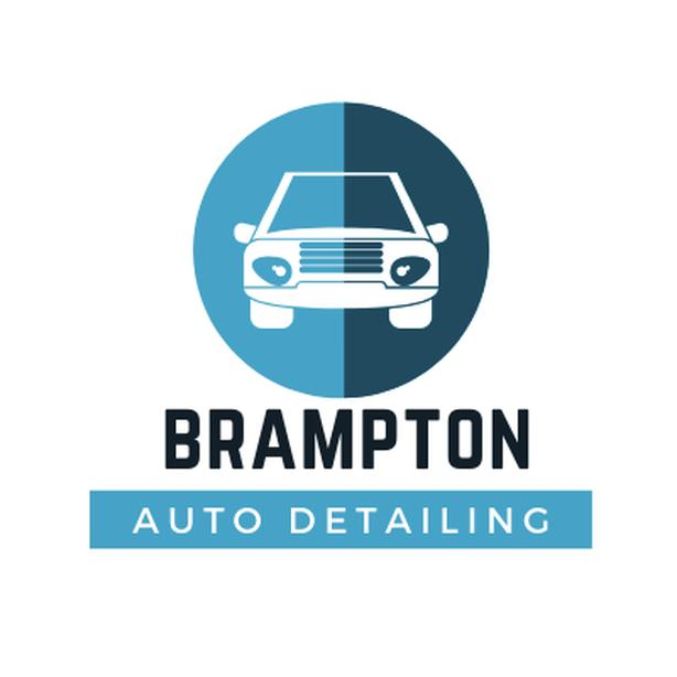 Mobile Auto Detailing Services Providers