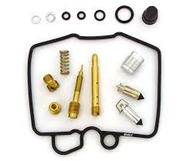 Japanese motorcycle parts from 1970-1999 MOTORCYCLES ATV