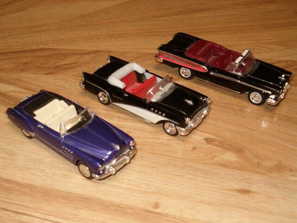 vintage toy , metal cars,