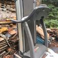 Treadmill Health Rider in Port Alberni