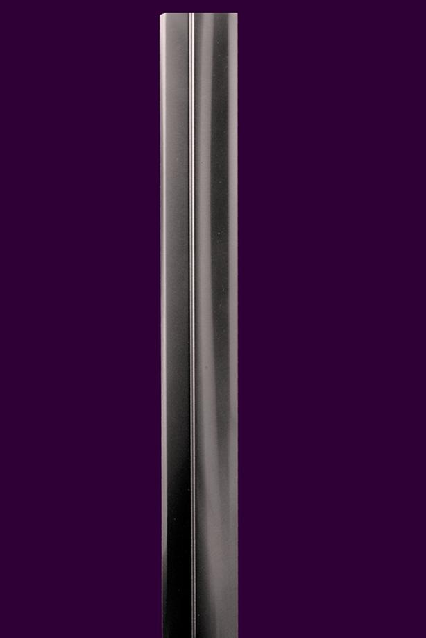 Stainless Steel corner guards Moncton NB 1-800-638-0126